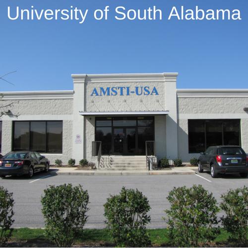 University of South Alabama.png