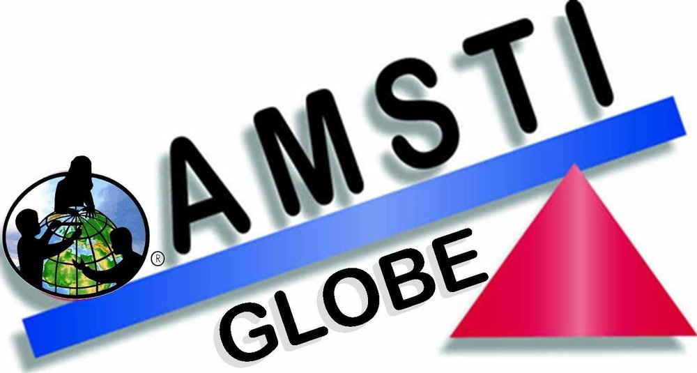 AMSTI GLOBE logo 2.JPG
