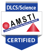 Digital Literacy and Computer Science/Science Certified