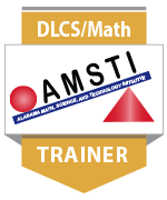 Digital Literacy and Computer Science/Math Trainer