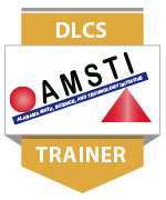 Digital Literacy and Computer Science Trainer