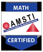 Math Certified