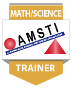 Math/Science Trainer