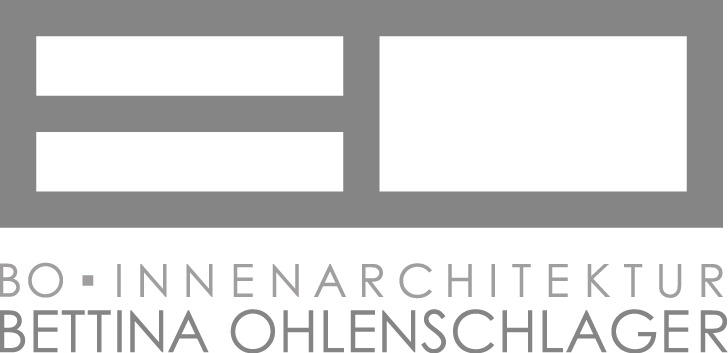 BO - INNENARCHITEKTUR