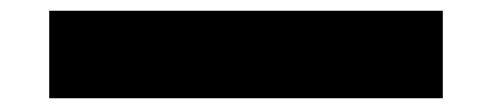 Anton_Haberl_Logo.png
