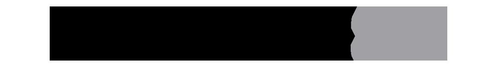 Logo_winhard3d.png