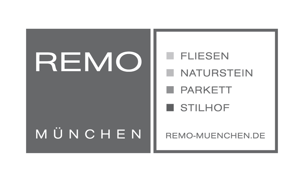 Remo–Logo.png