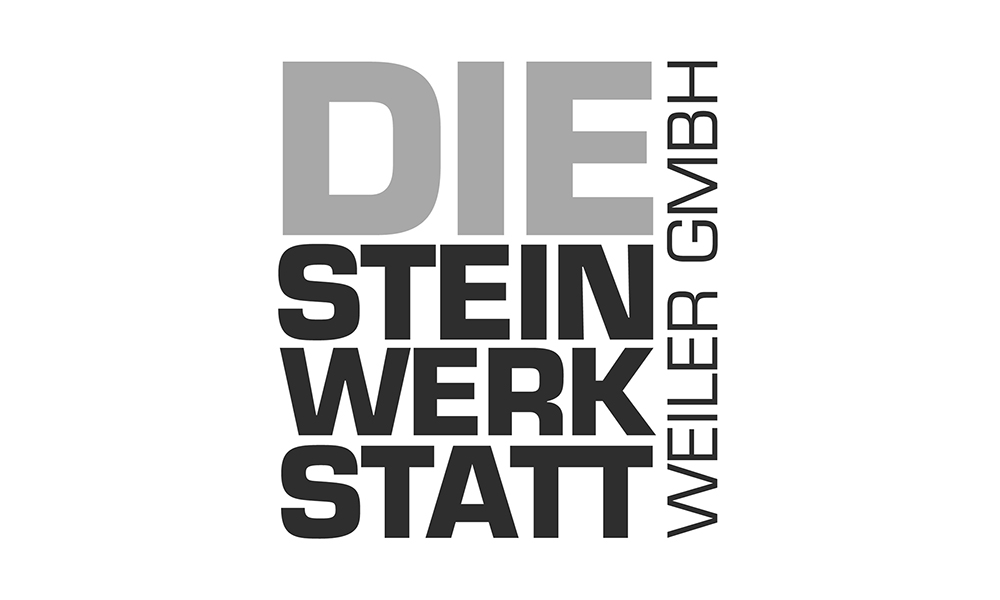 Steinwerkstatt.jpg