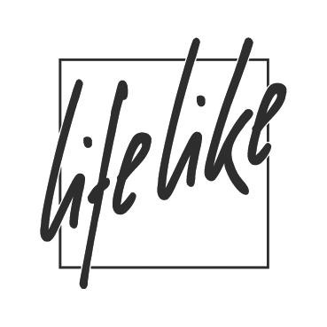LifeLike_Logo_2014_4c-01.png