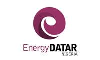 EnergyDatar 200x120.jpg