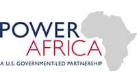 Power Africa 200sq.jpg
