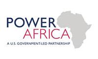 Power Africa 200sq.jpg