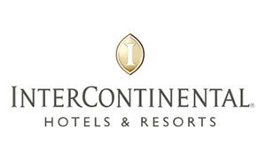 InterContinental Logo.jpg