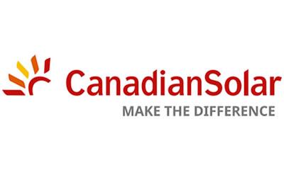 Canadian Solar 400x240.jpg