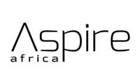 Aspire Africa 200x120.jpg