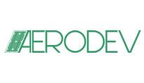 Aerodev 200x120.jpg