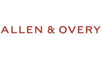 Allen & Overy 200x120.jpg