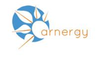 Arnergy 200x120.jpg