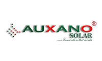 Auxano 200x120.jpg