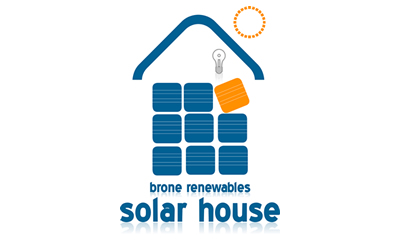 Brone Renewables - Solar House.jpg