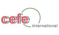 CEFE 200x120.jpg