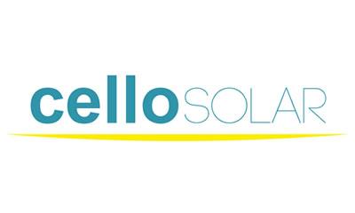 cellosolar 400x240.jpg