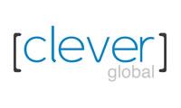 Clever Global 200x120.jpg