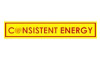 Consistent Energy 200x120.jpg