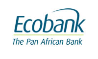 Ecobank 200x120.jpg