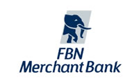 FBN Merchant Bank 200x120.jpg