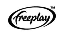 Freeplay 200x120.jpg