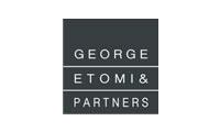 George Etomi & Partners 200x120.jpg
