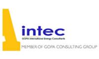 Gopa Intec (2) 200x120.jpg