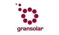 Gransolar 200x120.jpg