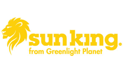 Green Light Planet - Sun King 400x240.jpg