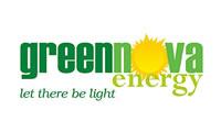 Green Nova Energy 200x120.jpg