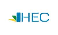 HEC Global 200x120.jpg