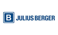 Julius Berger 200x120.jpg