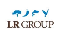 LR-Group 200x120.jpg