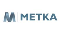 METKA 200x120.jpg