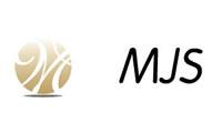 MJS Partners 200x120.jpg