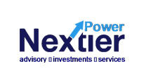 Nextier Power 200x120.jpg