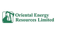 Oriental Energy Resources 200x120.jpg