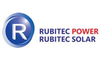 Rubitec 200x120.jpg