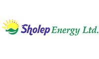 Sholep Energy (2) 200x120.jpg