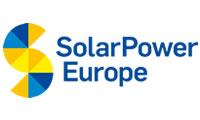 SolarPower Europe 200x120.jpg