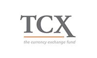 TCX Fund 200x120.jpg