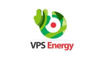 VPS Energy 200x120.jpg