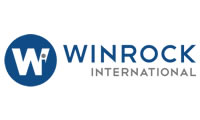 Winrock International 200x120.jpg