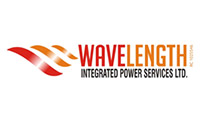 WaveLength 200x120.jpg